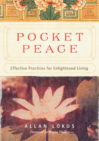Pocket Peace by Allan Lokos
