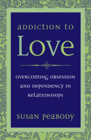 Addiction to Love
