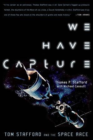 We Have Capture