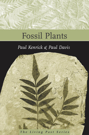 Fossil Plants by Paul Kenrick and Paul Davies