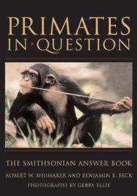 Primates in Question