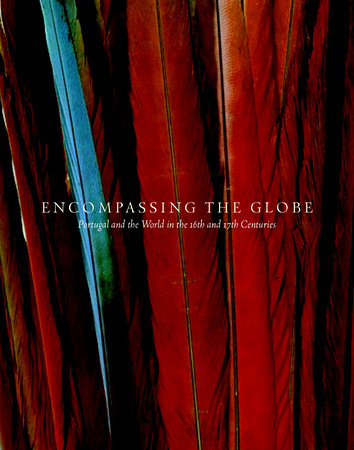 Encompassing the Globe by Jay A. Levenson