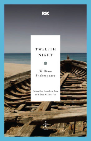 the importance of text and description in twelfth night by william shakespeare Crowder 1 shakespeare's twelfth night: disguise, gender roles, and goal setting shakespeare is perhaps the greatest playwright that ever lived.