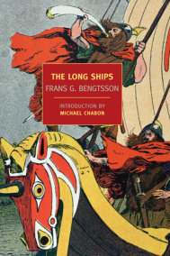 the king haralds saga by snorri sturluson essay There is a long history of stylometric approaches to questions of authorship of the íslendingasögur, most particularly the question of whether snorri sturluson wrote egils saga.