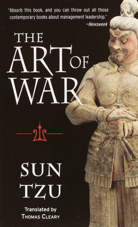 Mastering The Art Of War Zhuge Liang Download