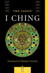 The Taoist I Ching