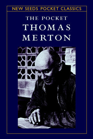 The Pocket Thomas Merton by