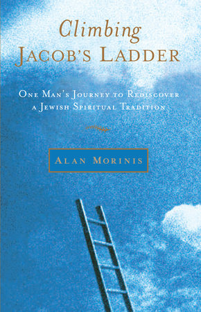 Climbing Jacob's Ladder