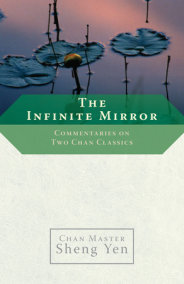 The Infinite Mirror