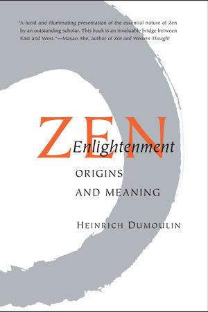 Zen Enlightenment