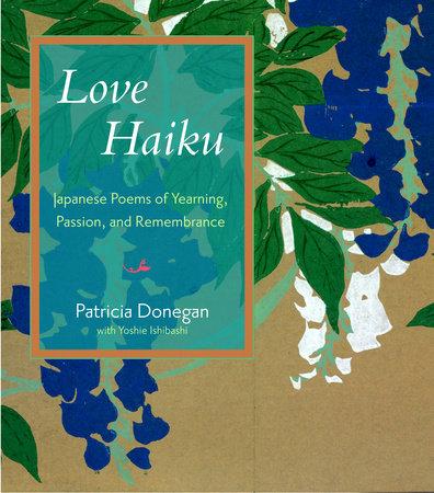 Love Haiku by