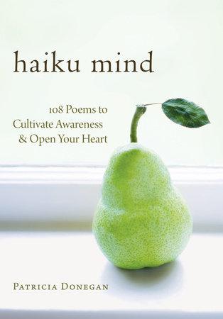 Haiku Mind