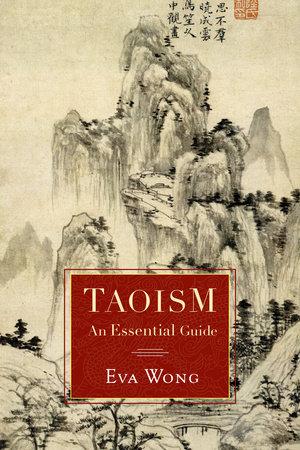 The Shambhala Guide to Taoism