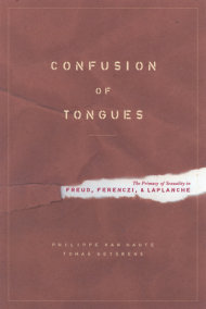 Confusion of Tongues