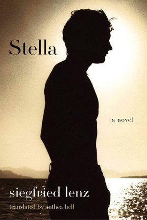 Stella by Siegfried Lenz