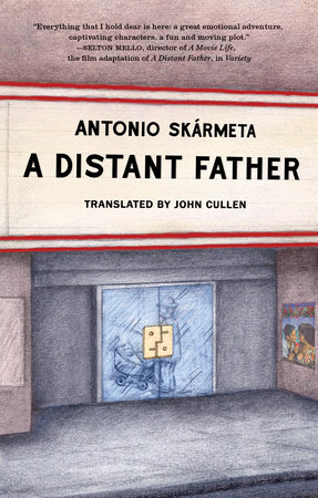 A Distant Father
