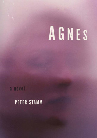 Agnes