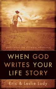 When God Writes Your Life Story