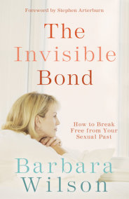The Invisible Bond