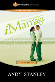 iMarriage Study Guide