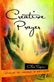 Creative Prayer