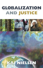 Globalization and Justice