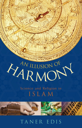 An Illusion of Harmony by Taner Edis