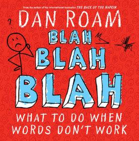 Start with Why by Simon Sinek | PenguinRandomHouse.com