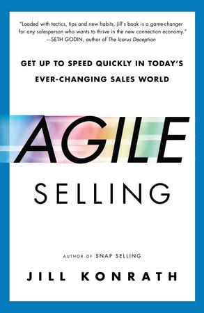 Agile Selling