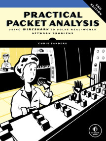 the hardware hacker andrew huang pdf