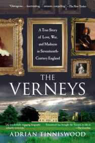 The Verneys
