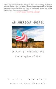 AN American Gospel