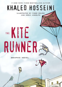an analysis of betrayal and redemption in the kite runner by khaled hosseini Redemption in the kite runner: analysis amp  the kite runner by khaled hosseini — review  betrayal and redemption in the kite runner.