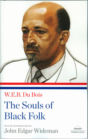 the souls of black folk essay questions The project gutenberg ebook of the souls of black folk, by w e b du bois   between me and the other world there is ever an unasked question: unasked by   it is the aim of this essay to study the period of history from 1861 to 1872 so far .