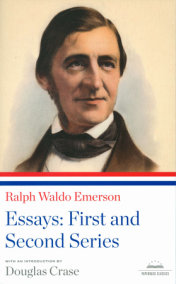 where i lived and what i lived for by henry david thoreau See all books authored by henry david thoreau, including walden or life in the  woods, and walden and other writings,  where i lived, and what i lived for.