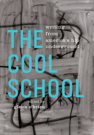 The Cool School by