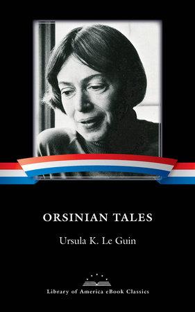 Orsinian Tales