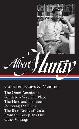 Essays memoirs