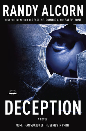 Deception by Randy Alcorn