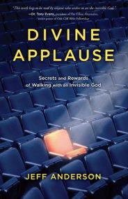 Divine Applause
