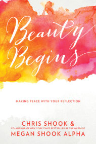 Beauty Begins