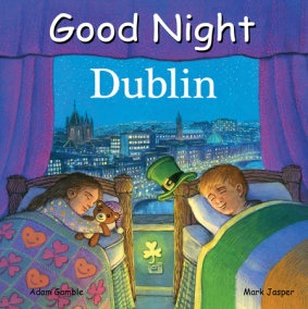 Good Night Dublin