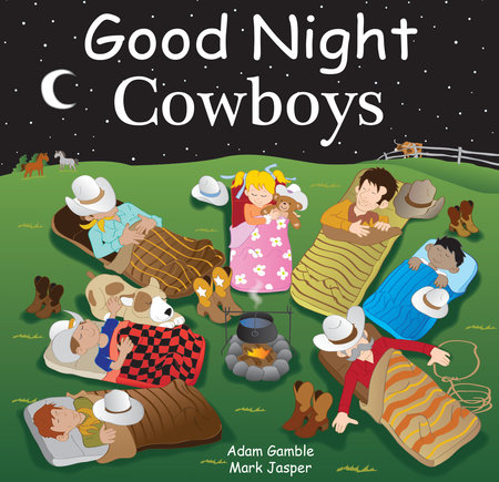 Good Night Cowboys
