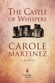 The Castle of Whispers