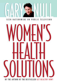 Women's Health Solutions