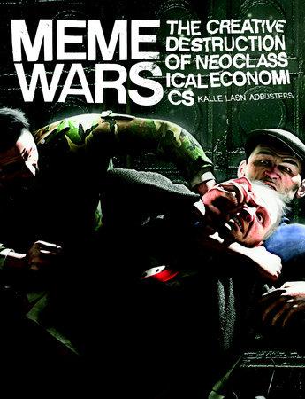 Meme Wars by