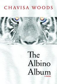 The Albino Album