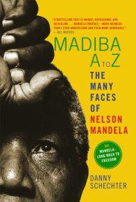 Madiba A to Z