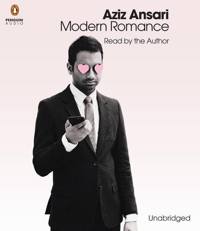 Modern Romance Book Cover Picture