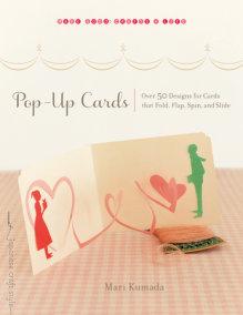 Pop-Up Cards